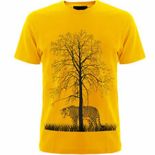 Tshirts ( Summer Tee Graphic ) ,Mens t-shirts,Printed T shirts