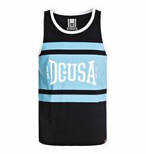 DC Shoes™ Rob Dyrdek Knockout Tank - Knit Top for Men ADYKT03021