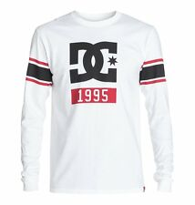 DC Shoes™ Rob Dyrdek Out Fighter Long Sleeve - T-shirt for Men ADYZT03280