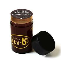 Hair Thickening Fibres Concealer hair building fibers 45g