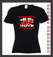 DUBSTEP T-Shirt. SIZES XS-XXXL, DUB STEP, Dance Music, Women,Different Styles