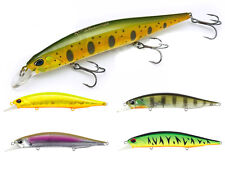 DUO Realis Jerkbait 120F / 120mm 17,1g / floating lures
