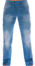 CIPO & BAXX PARTY COTTON JEANS - C1066 JEANS ALL SIZES