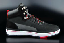K1X GK 3000 LE BLACK GREY RED HIKING BOOT
