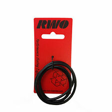 RWO Hatch Cover Rubber Rings - Various Sizes - Sold in Pairs