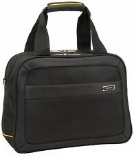 travelite Style Bordtasche Aktentasche Businesstasche Briefcase Officebag