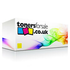COMPATIBLE HP CC532A / 532A YELLOW TONER CARTRIDGE 32A, NEW, FREE DELIVERY