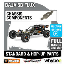 HPI BAJA 5B FLUX [Chassis Components] Genuine HPi Racing R/C Parts!