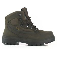 Cofra San Cristobal GORE-TEX Safety Boots Waterproof Mens Snickers Direct