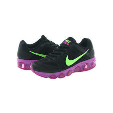 Nike Authentic Women's Air Max Tailwind 7 683635-006 Free Standard Shipping