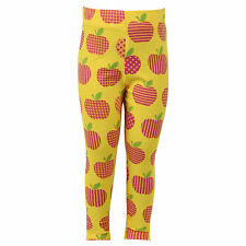 Angry Birds Girl's Leggings (ABG-01-32011)