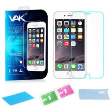 TEMPERED GLASS FILM  SCREEN PROTECTOR FOR VARIOUS SAMSUNG GALAXY PHONES