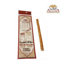 MISWAK, HOLDER, SEWAK, TRADITIONAL TOOTH BRUSH, HERBAL NATURAL DENTAL SOLUTION