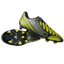ADIDAS PREDATOR LZ TRX FG Firm Ground Football Soccer Boots Moulded Studs