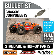 HPI BULLET ST [Chassis Components] Genuine HPi Racing R/C Standard / Hop-Up Part