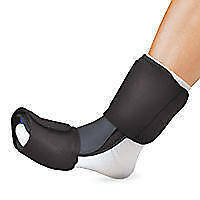 Airform Night Splint - Ossur, Royce Medical