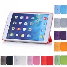 Smart case pour iPad Mini 1 2 3