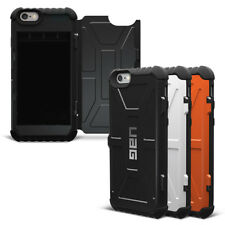 Urban Armor Gear (UAG) iPhone 6/6S Trooper Card - Military Spec Case-Tough Cover