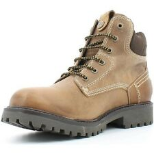 Wrangler  Boots For Men Lowest Price Ever