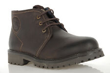 Wrangler WM142002 Chukka Boots For Men Lowest Price Ever