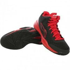 Buy Li-Ning On Court basketball Shoes For Men Lowest Price Ever