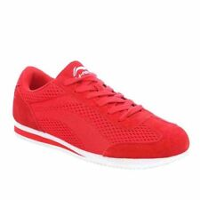 Li-Ning Sports Life Heritage Shoes For Men Lowest Price Ever