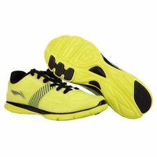 Li-Ning Star Ace Running Shoes For Men Lowest Price Ever