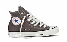 Converse Chucks Taylor All Star HI Scarpe Sneaker 1J793 (Carbone)