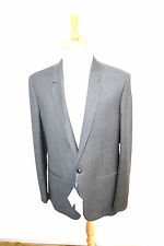 Maison Martin Margiela paris made in italy Suit 100% Wool luxury 50 £1400