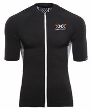 X-BIONIC The Trick Biking Man OW Shirt Thermoregulierung/Kompression