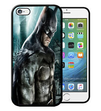 Coque iPhone et Samsung Star Wars