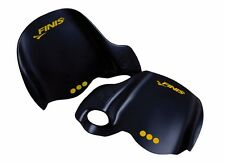 FINIS Instinct Swimming Paddles.Strapless Sculling Paddles.FINIS Paddles
