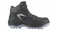 Cofra Valzer GORE-TEX Safety Boots Composite Toe Caps & Midsole Metal Free N
