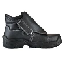 Cofra Blend Welders Safety Boots with Composite Toe Caps & Midsole