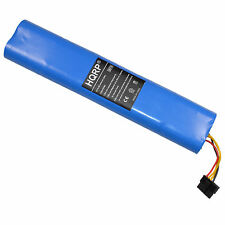 Battery for NEATO Botvac 70 75 80 85 Bv D Series Vacuum, 945-0129 NX3000SCx10