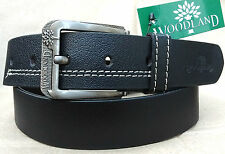 SUPER HIGH QUALITY REAL 100% GENUINE LEATHER  BROWN BELT Amazing Quality
