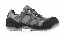 Cofra Foxtrot ESD Safety Trainers With Composite Toe Caps & Midsole ESD EX