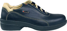 Cofra Gaja Ladies Safety Shoes with Steel To Caps