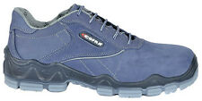 Cofra Giotto S3 SRC Safety Shoe with Composite Toe Cap