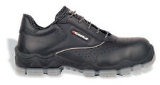 Cofra Monet Safety Trainers Composite Toe Caps & Midsole Metal Free Non Meta