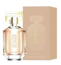 Hugo Boss - The Scent por Her Eau de Parfum Spray - New Launch