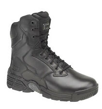 Magnum Stealth Force 8 Boots Leather Magnum Occupational Boots