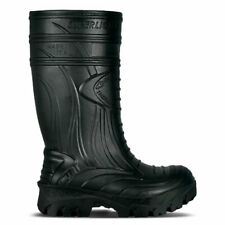 Cofra Thermic Safety Black Wellingtons Composite Toe Caps Midsole Metal Free