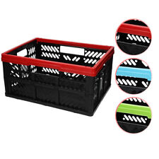 Keeeper OKT Klappbox 32L 47,5x34,5x23cm Box Transportbox Transportkiste Kiste