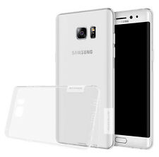 Nillkin Nature TPU Soft Back Cover Case for Samsung Galaxy Note 7 (5.7 inch)