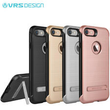 VRS Design Duo Guard Tough Stand Hybrid Rear Case for Apple iPhone 8 / 7