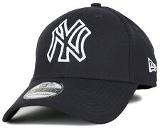 NEW ERA CORE STRASS REMPLISSAGE MARINE 39THIRTY NY YANKEES CASQUETTE