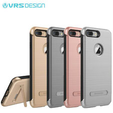 VRS Design Duo Guard Tough Stand Rear Case for Apple iPhone 7 PLUS