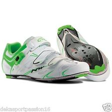 NORTHWAVE Scarpe ciclismo NORTHWAVE SONIC TECH SRS