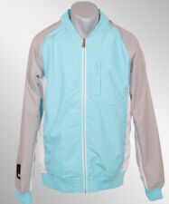 Billabong Select Jacke Sea Blue Übergangsjacke Herren blau grau